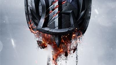 《守护者:世纪战元》预告片  新版超级英雄万众期待
