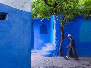 梦之摩洛哥  爱在卡萨布兰卡