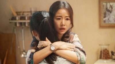 《嫌疑人x的献身》关系版预告片  王凯张鲁一林心如关系错综成迷