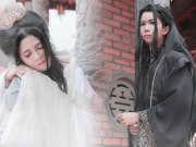 越南版《三生三世》亮瞎眼  网友看后想自杀