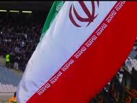 【恩怨】细数中国伊朗半世恩怨 76年一战造就德黑兰魔鬼主场