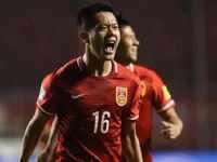 【刘建宏】天才球员16岁就能被发现 U23规定不苛刻