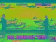 美大兵集结朝鲜半岛,部署兵力足以应对各种规模的战争