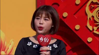 乡约陕西紫阳县