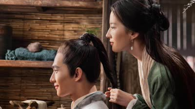 《三生三世十里桃花》终极预告 刘亦菲杨洋打斗场面震撼观众