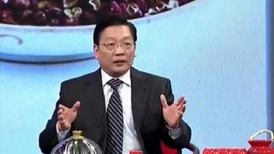 医圣张仲景的本命药-花椒