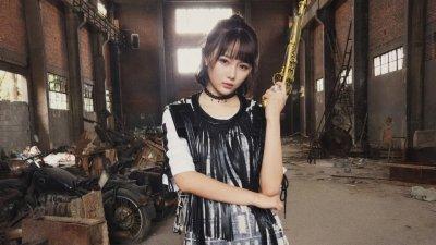 SNH48 X队 《十八个闪耀瞬间》千秋乐