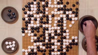 计算机围棋专家详细解析 力挺AlphaGo战胜李世石