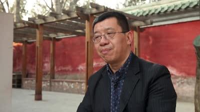 世纪人机大战倒计时第六天 计算机围棋教授竟看好AlphaGo
