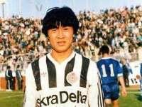 【亚洲荣光】欧战第一人+亚洲杯双佳 贾指导的球员生涯竟如此牛