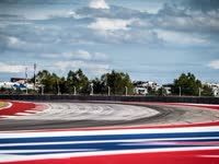 F1一练成绩:汉密尔顿最快 头哥赛车故障未作出成绩