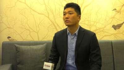 专访中橄协副秘书长刘凯:全球招募意在东京夺佳绩