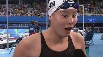 新华社:2.0时代谁为中国体育扛旗?