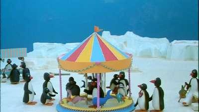 企鹅家族 第2季 16