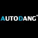 AutoDang