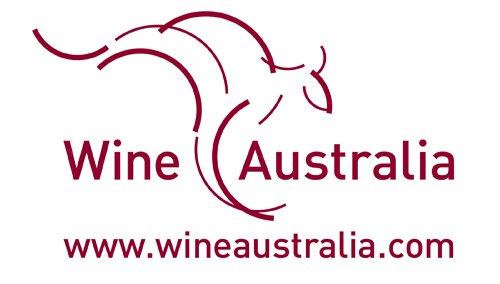 澳大利亚葡萄酒协会