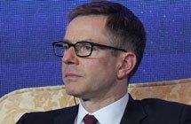 Kroszner:中国储蓄率影响世界