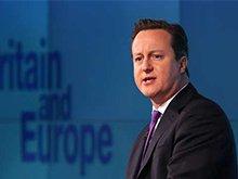 英国如退欧将重新面临贸易谈判