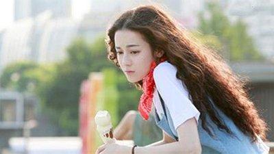 漂亮的李慧珍第28集