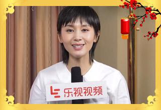 王子文赞刘涛麦霸级唱功 《欢乐颂2》与王凯恋情成迷