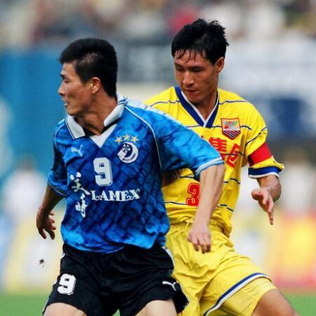 亚洲足球资讯