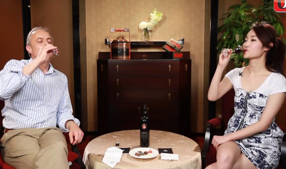 第12集:如何搭配中餐