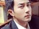 刘恺威自曝不介意杨幂拍吻戏 但这个人绝对不行