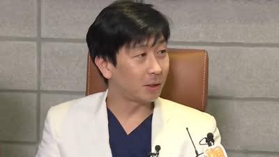 """美肌达人独门秘籍大公开 韩国最流行的""""脸赞妆"""""""