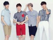 EXO演出主办方将办理退票 称未参与虚假宣传