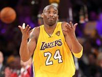 《常老师篮球课堂》-爆笑!4招让你变身科比