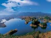 《你是我的旅伴》20160616:德宏盈江 傈僳族寨子