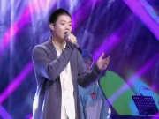 《中华好民歌》20160701:七一特别节目 龚玲娜演唱《咕噜山歌》