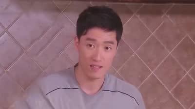 """谢依霖吊威亚恐高崩溃 刘翔首次下厨""""犒劳""""恩师"""
