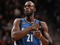 《常老师篮球课堂》-秒变黑又硬!跟加内特学直臂投篮