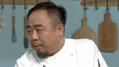 白果核仁烧排骨