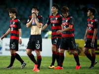 【日本】宫磊解读日本足球腾飞之路 南美欧洲各取所长