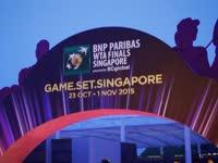 WTA杂志第十期 新加坡中文超燃预告