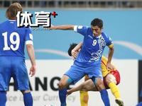 体育+极速100秒:上港草签乌兹队长 小威突然宣布订婚