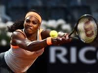 致敬小威-重新定义网球 她是史上最伟大运动员