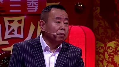 """""""90后联盟""""崭新亮相"""