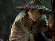 潘金莲方:告冯小刚因其名气大 目的是引起议论