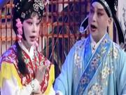 《梨园春》20170409:郎牌特曲杯擂响中国 豫剧《拷红》