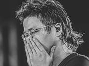 """【我们的叁叁肆 第02集】我是巡演经理,也是道歉专业户 (李志""""叁叁肆""""中国巡演全纪录)"""