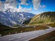 """【乐游播报】瑞士阿尔卑斯高山之旅""""舒心舒肺 动静相宜""""目的地推介会"""