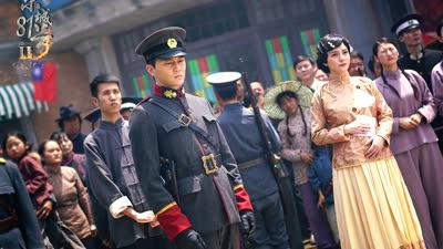 《京城81号2》映前版预告  国产惊悚之最毋庸置疑