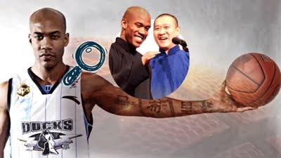 NBA球星马布里曝在美被黑