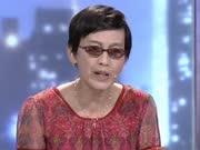 """《金牌调解》20170917:""""八爪妈""""为啃老兄弟操碎了心"""