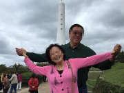 华裔夫妇美国豪宅内,遭行刑式枪杀,房子被洗劫一空