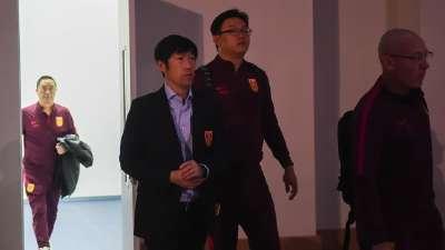 专访著名体育人范宏基:高洪波辞职是一种解脱 洋帅才能救国足?