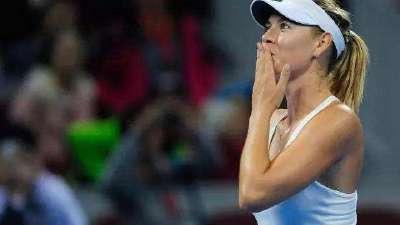 【水亦诗专栏】为网球比赛正确打Call是怎样一种体验